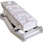 Branche_Lebensmittel_VSC-vibratory-Screening-conveyor--Kreisschwingsieb