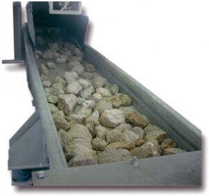 Branche_Sand-Steine-Erden-Gravelindustry