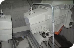 Maschine_BDC-Bunker-Abzugsrinne-bunker-discharge-conveyor
