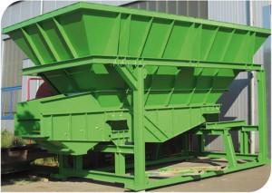 Maschine_BDC-Bunkerrinne-Bunker-discharge-Conveyor