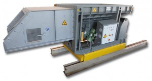 Maschine_CM-Charging-Machine-Chargiermaschine