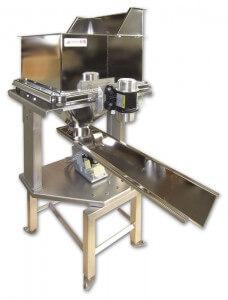 Maschine_MC-Dosierrinne-metering-conveyor