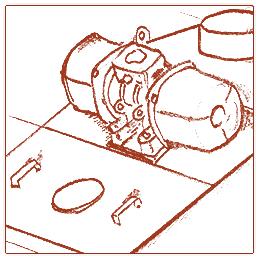 Produkte_Details_Siebmaschine